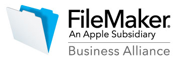 FBA_Logo_4c_apple.jpg